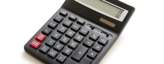 Heating & Cooling Operating Cost Calculator