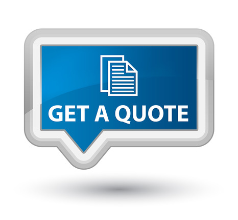 Request a free quote now