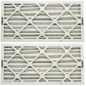 the best furnace filters